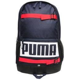 Puma seljakott