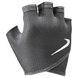 Nike spordikindad