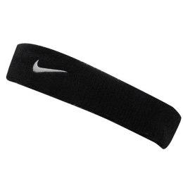 Nike peavõru