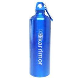 Karrimor pudel vett
