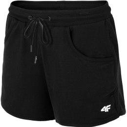 4F lühikesed püksid