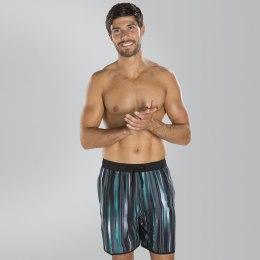 Speedo lühikesed püksid