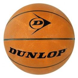 Dunlop pall