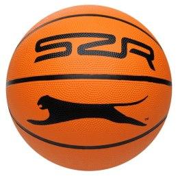 Slazenger korvpalli pall