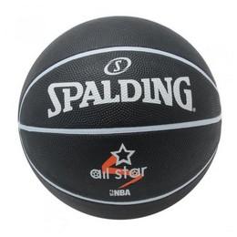 Spalding pall
