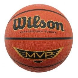 Wilson pall
