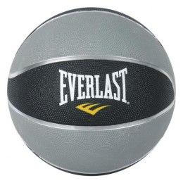 Everlast pall