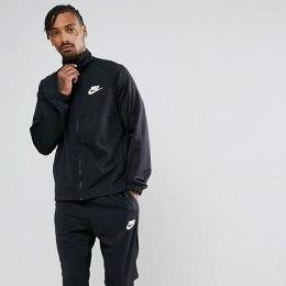 Nike sport. ülikond
