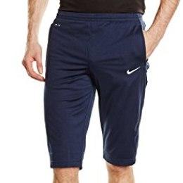 Nike kapparid
