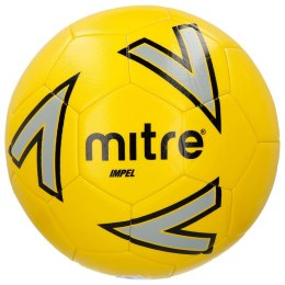 Mitre pall