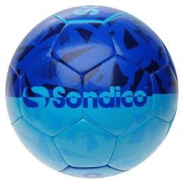 Sondico pall