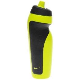 Nike joodik