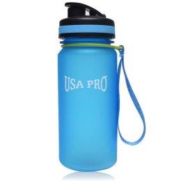 USA Pro pudel