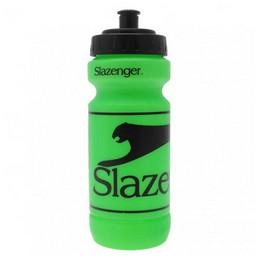 Slazenger joodik