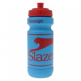 Slazenger pudel vett