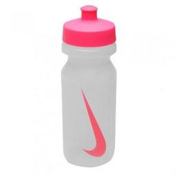Nike Pudel