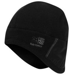 Karrimor müts