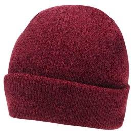 Gelert müts
