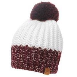 SoulCal müts