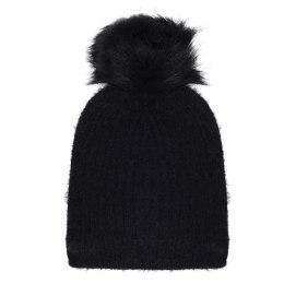 Firetrap müts