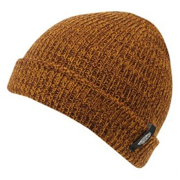 Vans müts