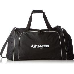 AspenSport spordikott