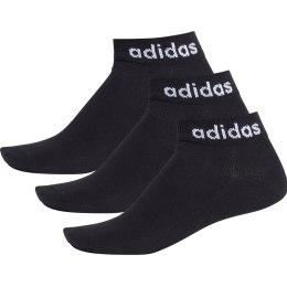 Adidas sokid