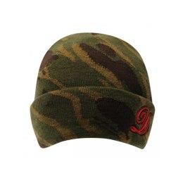 Diem müts