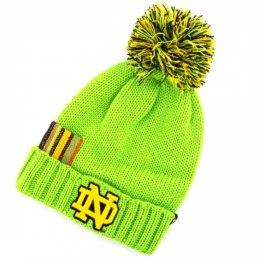 \'47 NDS-i müts