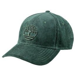 Timberland müts