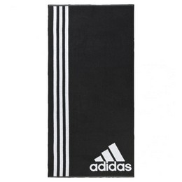 Adidas rätik