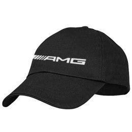Hat AMG