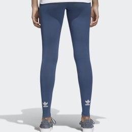 Adidas trikid