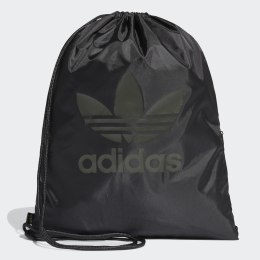 Adidas kott