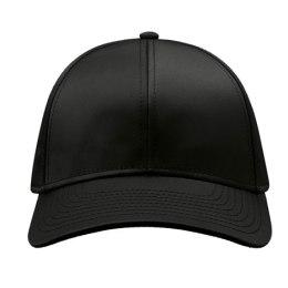 Atlantis müts