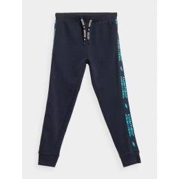 Laps. 4F püksid