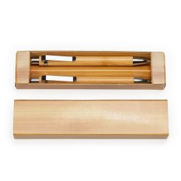 Wood pliiats + pliiats