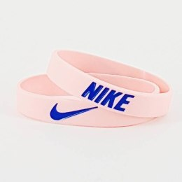 Silikoonist käevõru Nike