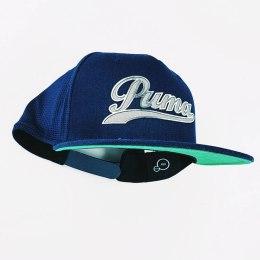 Puma müts