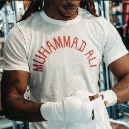 Muhammad Ali särk