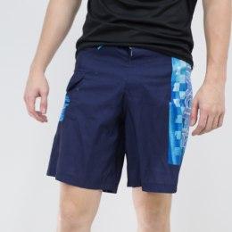 Ocean Vaikse ookeani lühikesed püksid