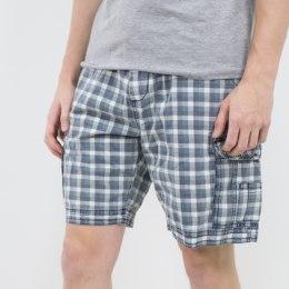 BERTONI lühikesed püksid