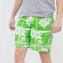 Vaikse ookeani lühikesed püksid