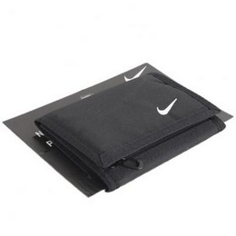 Nike rahakott