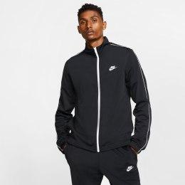 Nike spordidress