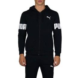 Puma Spordi ülikond
