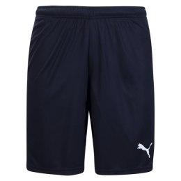Puma lühikesed püksid