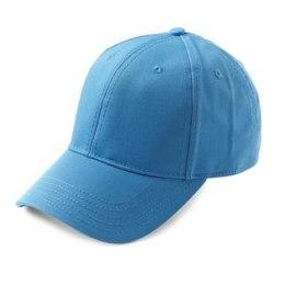 Vaikus. Wow müts