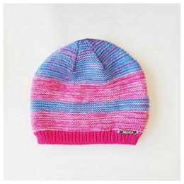 Nevica müts