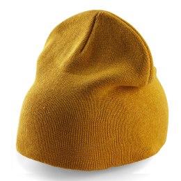 Stateofwow müts